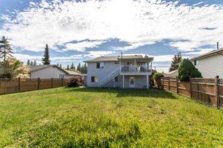 Photo 15: 11722 203 Street in Maple Ridge: Southwest Maple Ridge House for sale : MLS®# R2471098