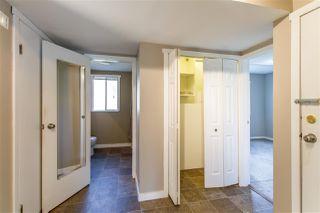 Photo 23: 11722 203 Street in Maple Ridge: Southwest Maple Ridge House for sale : MLS®# R2471098