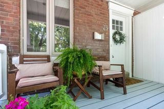 Photo 2: 39 Pine Street in Toronto: Weston House (2-Storey) for sale (Toronto W04)  : MLS®# W4820816