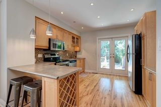 Photo 9: 39 Pine Street in Toronto: Weston House (2-Storey) for sale (Toronto W04)  : MLS®# W4820816