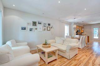 Photo 4: 39 Pine Street in Toronto: Weston House (2-Storey) for sale (Toronto W04)  : MLS®# W4820816