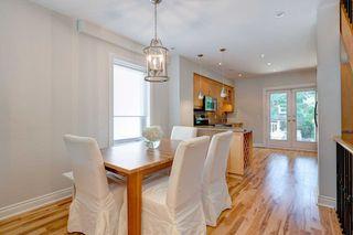 Photo 6: 39 Pine Street in Toronto: Weston House (2-Storey) for sale (Toronto W04)  : MLS®# W4820816