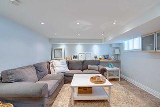 Photo 19: 39 Pine Street in Toronto: Weston House (2-Storey) for sale (Toronto W04)  : MLS®# W4820816