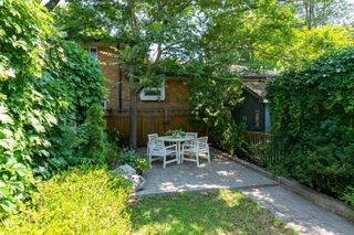 Photo 22: 39 Pine Street in Toronto: Weston House (2-Storey) for sale (Toronto W04)  : MLS®# W4820816