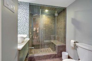 Photo 20: 39 Pine Street in Toronto: Weston House (2-Storey) for sale (Toronto W04)  : MLS®# W4820816