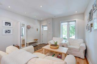 Photo 5: 39 Pine Street in Toronto: Weston House (2-Storey) for sale (Toronto W04)  : MLS®# W4820816