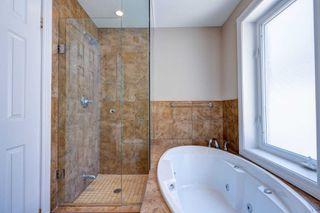 Photo 14: 39 Pine Street in Toronto: Weston House (2-Storey) for sale (Toronto W04)  : MLS®# W4820816