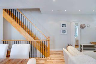 Photo 8: 39 Pine Street in Toronto: Weston House (2-Storey) for sale (Toronto W04)  : MLS®# W4820816