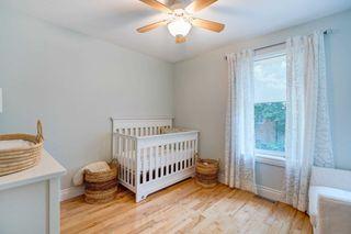 Photo 12: 39 Pine Street in Toronto: Weston House (2-Storey) for sale (Toronto W04)  : MLS®# W4820816