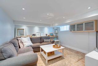 Photo 17: 39 Pine Street in Toronto: Weston House (2-Storey) for sale (Toronto W04)  : MLS®# W4820816