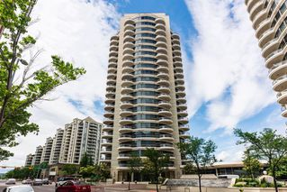 Main Photo: 1102 1088 6 Avenue SW in Calgary: Downtown West End Apartment for sale : MLS®# A1010432