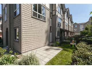"""Photo 19: 60 7848 209 Street in Langley: Willoughby Heights Townhouse for sale in """"Mason & Green"""" : MLS®# R2478136"""