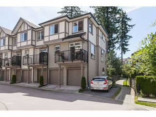 """Photo 24: 60 7848 209 Street in Langley: Willoughby Heights Townhouse for sale in """"Mason & Green"""" : MLS®# R2478136"""