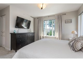 """Photo 11: 60 7848 209 Street in Langley: Willoughby Heights Townhouse for sale in """"Mason & Green"""" : MLS®# R2478136"""