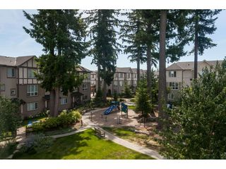 """Photo 22: 60 7848 209 Street in Langley: Willoughby Heights Townhouse for sale in """"Mason & Green"""" : MLS®# R2478136"""