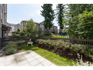 """Photo 20: 60 7848 209 Street in Langley: Willoughby Heights Townhouse for sale in """"Mason & Green"""" : MLS®# R2478136"""
