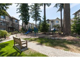 """Photo 23: 60 7848 209 Street in Langley: Willoughby Heights Townhouse for sale in """"Mason & Green"""" : MLS®# R2478136"""