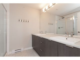 """Photo 12: 60 7848 209 Street in Langley: Willoughby Heights Townhouse for sale in """"Mason & Green"""" : MLS®# R2478136"""