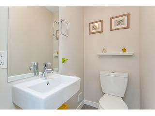 """Photo 9: 60 7848 209 Street in Langley: Willoughby Heights Townhouse for sale in """"Mason & Green"""" : MLS®# R2478136"""
