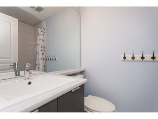 """Photo 15: 60 7848 209 Street in Langley: Willoughby Heights Townhouse for sale in """"Mason & Green"""" : MLS®# R2478136"""