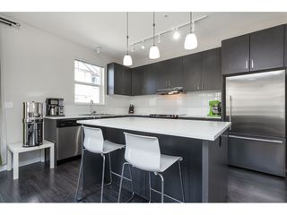 """Photo 7: 60 7848 209 Street in Langley: Willoughby Heights Townhouse for sale in """"Mason & Green"""" : MLS®# R2478136"""
