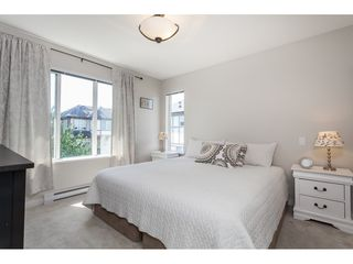 """Photo 10: 60 7848 209 Street in Langley: Willoughby Heights Townhouse for sale in """"Mason & Green"""" : MLS®# R2478136"""
