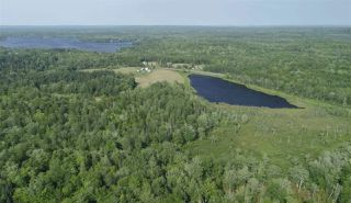 Photo 1: 1147 Highway 12 in Blue Mountain: 404-Kings County Residential for sale (Annapolis Valley)  : MLS®# 202014035