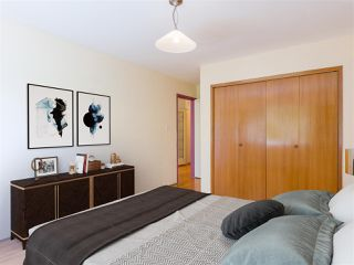 "Photo 8: 303 2409 W 43RD Avenue in Vancouver: Kerrisdale Condo for sale in ""Balsam Court"" (Vancouver West)  : MLS®# R2480471"