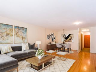 "Photo 4: 303 2409 W 43RD Avenue in Vancouver: Kerrisdale Condo for sale in ""Balsam Court"" (Vancouver West)  : MLS®# R2480471"
