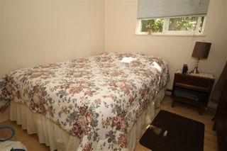 Photo 7: 5701 WHARF Avenue in Sechelt: Sechelt District House for sale (Sunshine Coast)  : MLS®# R2480866