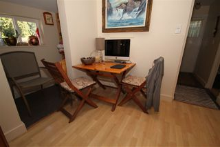 Photo 6: 5701 WHARF Avenue in Sechelt: Sechelt District House for sale (Sunshine Coast)  : MLS®# R2480866