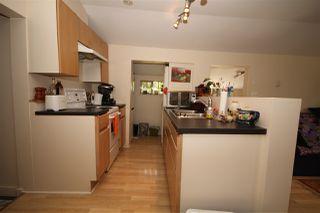 Photo 4: 5701 WHARF Avenue in Sechelt: Sechelt District House for sale (Sunshine Coast)  : MLS®# R2480866