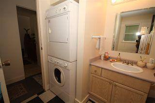 Photo 9: 5701 WHARF Avenue in Sechelt: Sechelt District House for sale (Sunshine Coast)  : MLS®# R2480866