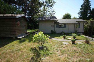 Photo 15: 5701 WHARF Avenue in Sechelt: Sechelt District House for sale (Sunshine Coast)  : MLS®# R2480866