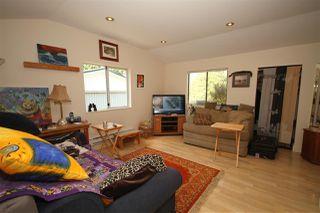 Photo 3: 5701 WHARF Avenue in Sechelt: Sechelt District House for sale (Sunshine Coast)  : MLS®# R2480866