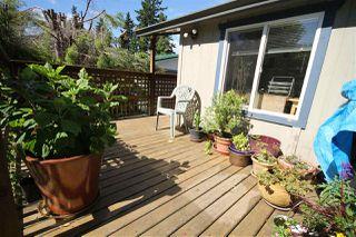 Photo 12: 5701 WHARF Avenue in Sechelt: Sechelt District House for sale (Sunshine Coast)  : MLS®# R2480866