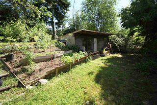 Photo 13: 5701 WHARF Avenue in Sechelt: Sechelt District House for sale (Sunshine Coast)  : MLS®# R2480866
