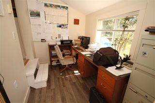 Photo 5: 5701 WHARF Avenue in Sechelt: Sechelt District House for sale (Sunshine Coast)  : MLS®# R2480866