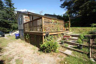 Photo 14: 5701 WHARF Avenue in Sechelt: Sechelt District House for sale (Sunshine Coast)  : MLS®# R2480866