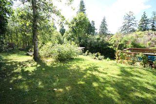 Photo 10: 5701 WHARF Avenue in Sechelt: Sechelt District House for sale (Sunshine Coast)  : MLS®# R2480866