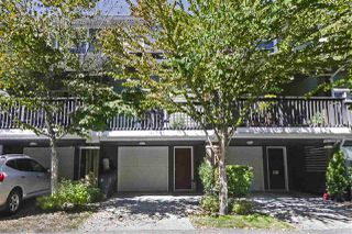 """Photo 31: 126 15236 36 Avenue in Surrey: Morgan Creek Townhouse for sale in """"Sundance by Adera"""" (South Surrey White Rock)  : MLS®# R2482353"""