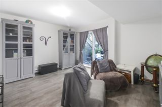"""Photo 26: 126 15236 36 Avenue in Surrey: Morgan Creek Townhouse for sale in """"Sundance by Adera"""" (South Surrey White Rock)  : MLS®# R2482353"""