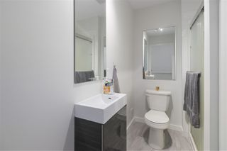 """Photo 22: 126 15236 36 Avenue in Surrey: Morgan Creek Townhouse for sale in """"Sundance by Adera"""" (South Surrey White Rock)  : MLS®# R2482353"""