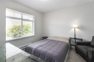 """Photo 20: 126 15236 36 Avenue in Surrey: Morgan Creek Townhouse for sale in """"Sundance by Adera"""" (South Surrey White Rock)  : MLS®# R2482353"""