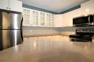 Photo 12: 316 11716 100 Avenue in Edmonton: Zone 12 Condo for sale : MLS®# E4213810