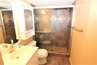 Photo 19: 316 11716 100 Avenue in Edmonton: Zone 12 Condo for sale : MLS®# E4213810