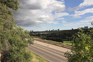 Photo 2: 316 11716 100 Avenue in Edmonton: Zone 12 Condo for sale : MLS®# E4213810