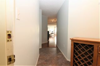 Photo 24: 316 11716 100 Avenue in Edmonton: Zone 12 Condo for sale : MLS®# E4213810