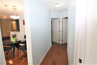 Photo 17: 316 11716 100 Avenue in Edmonton: Zone 12 Condo for sale : MLS®# E4213810