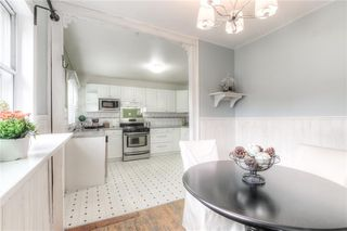 Photo 29: 2103 WESTMOUNT Road NW in Calgary: West Hillhurst Detached for sale : MLS®# A1031544